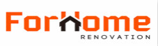 For Home Reno Logo